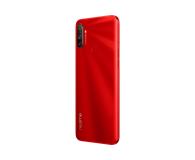 Realme C3 3+64GB Blazing Red - 552041 - zdjęcie 5