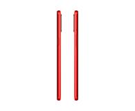 Realme C3 3+64GB Blazing Red - 552041 - zdjęcie 8