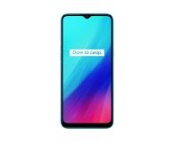 Realme C3 3+64GB Frozen Blue - 552040 - zdjęcie 3