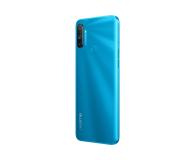 Realme C3 3+64GB Frozen Blue - 552040 - zdjęcie 5