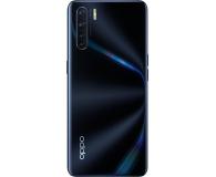 OPPO A91 8/128GB Dual SIM czarny - 557845 - zdjęcie 4