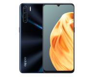 OPPO A91 8/128GB Dual SIM czarny - 557845 - zdjęcie 1