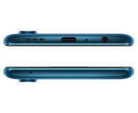 OPPO A91 8/128GB Dual SIM turkusowy - 557847 - zdjęcie 7