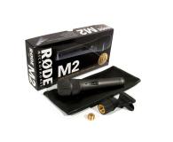 Rode M2 - 563243 - zdjęcie 4