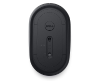 Dell Dell Mobile Wireless Mouse MS3320W - Black  - 565152 - zdjęcie 3