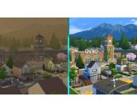 PC The Sims 4 Życie Eko - 565396 - zdjęcie 2