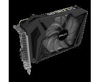 PNY GeForce GTX 1650 SUPER Single Fan 4GB GDDR6 - 564406 - zdjęcie 2