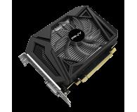 PNY GeForce GTX 1650 SUPER Single Fan 4GB GDDR6 - 564406 - zdjęcie 3
