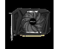 PNY GeForce GTX 1650 SUPER Single Fan 4GB GDDR6 - 564406 - zdjęcie 4