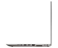 HP ZBook 14u G6 i5-8365/16GB/256/Win10P WX 3200 - 548578 - zdjęcie 6