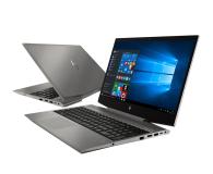 HP ZBook 15v G5 i7-8750H/16GB/256/Win10P Quadro P600 - 548587 - zdjęcie 1