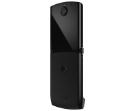 Motorola RAZR 6/128GB Noir Black - 566073 - zdjęcie 7