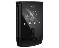 Motorola RAZR 6/128GB Noir Black - 566073 - zdjęcie 6