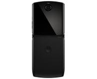 Motorola RAZR 6/128GB Noir Black - 566073 - zdjęcie 8