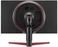LG 27GL83A-B HDR10 - 558490 - zdjęcie 5