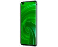 Realme X50 PRO Moss Green 8+128GB 5G 90Hz - 568185 - zdjęcie 2