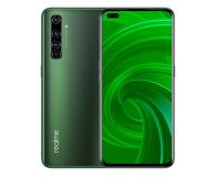 Realme X50 PRO Moss Green 8+128GB 5G 90Hz - 568185 - zdjęcie 1