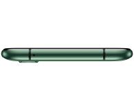 Realme X50 PRO Moss Green 8+128GB 5G 90Hz - 568185 - zdjęcie 10