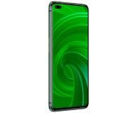 Realme X50 PRO Moss Green 8+128GB 5G 90Hz - 568185 - zdjęcie 4