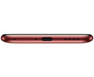 Realme X50 PRO Rust Red 8+128GB 5G 90Hz + Neo - 575213 - zdjęcie 11