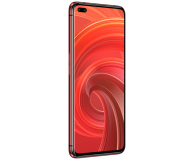 Realme X50 PRO Rust Red 8+128GB 5G 90Hz + Neo - 575213 - zdjęcie 4