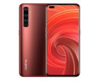 Realme X50 PRO Rust Red 12+256GB 5G 90Hz - 564040 - zdjęcie 1