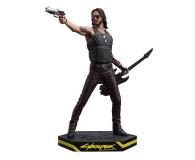 CENEGA Cyberpunk 2077: Figurka Johnny'ego Silverhanda - 565901 - zdjęcie 1