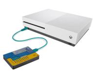 Seagate Game Drive Cyberpunk 2077 5TB USB 3.0 - 565879 - zdjęcie 4