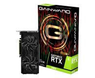 Gainward GeForce RTX 2060 Ghost OC 6GB GDDR6 - 564407 - zdjęcie 1