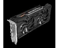 Gainward GeForce RTX 2060 Ghost OC 6GB GDDR6 - 564407 - zdjęcie 2
