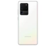 Samsung Galaxy S20 Ultra G988F Dual SIM Cosmic White 5G - 565836 - zdjęcie 5