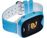 Garett Kids Sweet 2 niebieski - 564192 - zdjęcie 2