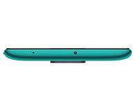 Xiaomi Redmi Note 9 4/128GB Forest Green - 566360 - zdjęcie 9