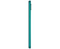 Xiaomi Redmi Note 9 4/128GB Forest Green - 566360 - zdjęcie 8