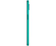 Xiaomi Redmi Note 9 Pro 6/128GB Tropical Green - 566374 - zdjęcie 9