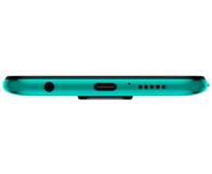 Xiaomi Redmi Note 9 Pro 6/128GB Tropical Green - 566374 - zdjęcie 11