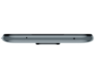 Xiaomi Redmi Note 9 Pro 6/128GB Grey - 566373 - zdjęcie 10
