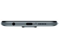 Xiaomi Redmi Note 9 Pro 6/64GB Grey + Mi Band 5+ Navitel - 604075 - zdjęcie 11