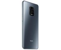 Xiaomi Redmi Note 9 Pro 6/64GB Grey - 566366 - zdjęcie 7