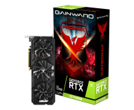 Gainward GeForce RTX 2070 SUPER Phoenix V1 8GB GDDR6 - 517411 - zdjęcie 1