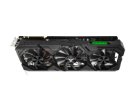 Gainward GeForce RTX 2070 SUPER Phoenix V1 8GB GDDR6 - 517411 - zdjęcie 4