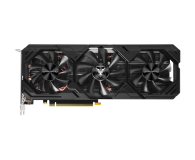 Gainward GeForce RTX 2070 SUPER Phoenix V1 8GB GDDR6 - 517411 - zdjęcie 3