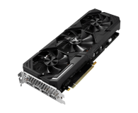 Gainward GeForce RTX 2070 SUPER Phoenix V1 8GB GDDR6 - 517411 - zdjęcie 2