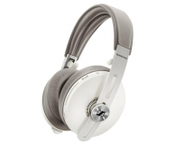 Sennheiser Momentum Wireless M3 AEBT XL Biały - 565412 - zdjęcie 1