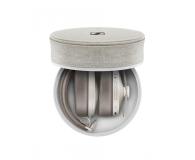 Sennheiser Momentum Wireless M3 AEBT XL Biały - 565412 - zdjęcie 4
