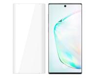 3mk UV Glass Replacement Set do Galaxy Note 10 - 558951 - zdjęcie 1