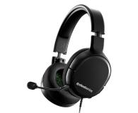 SteelSeries Arctis 1 for Xbox (Xbox One, PC) - 566188 - zdjęcie 1