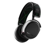 SteelSeries Arctis 9X (Xbox Series X/S, One) - 566197 - zdjęcie 1