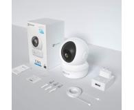 EZVIZ C6N FullHD LED IR (dzień/noc) obrotowa  - 566965 - zdjęcie 3