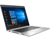 HP ProBook 430 G7 i5-10210/8GB/256+1TB/Win10P - 578188 - zdjęcie 3